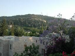 Ain-Karem